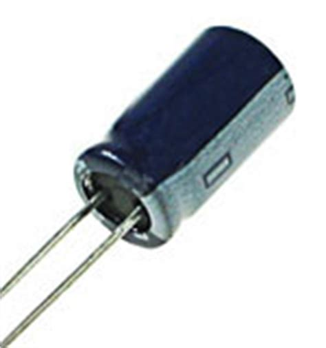 high voltage tantalum capacitor high voltage electrolytic capacitors