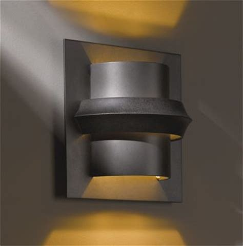 Media Room Sconce Lighting 17 Best Images About Lakehouse Media Room On