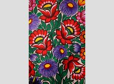 35 Paintings Of Flowers By Famous Artists Unique Nail Designs Pinterest