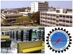 Mepco Engineering College Mba Details by Bangalore Mba Colleges 2015 For Management Studies