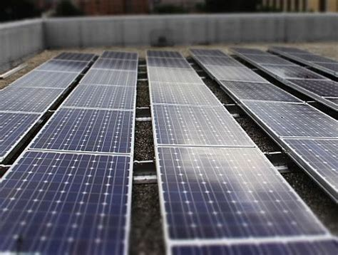 low cost solar power 60 million more for low cost solar power cleantechnica