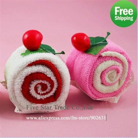 Souvenir Towel Roll Cake 1 98 best images about wedding towel cakes on