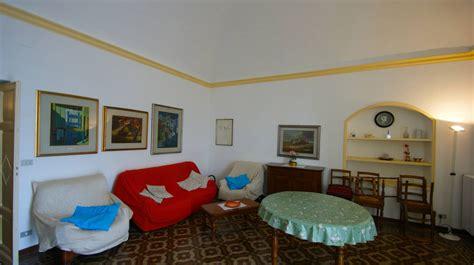 vendita appartamenti liguria appartamento in vendita a pietra ligure
