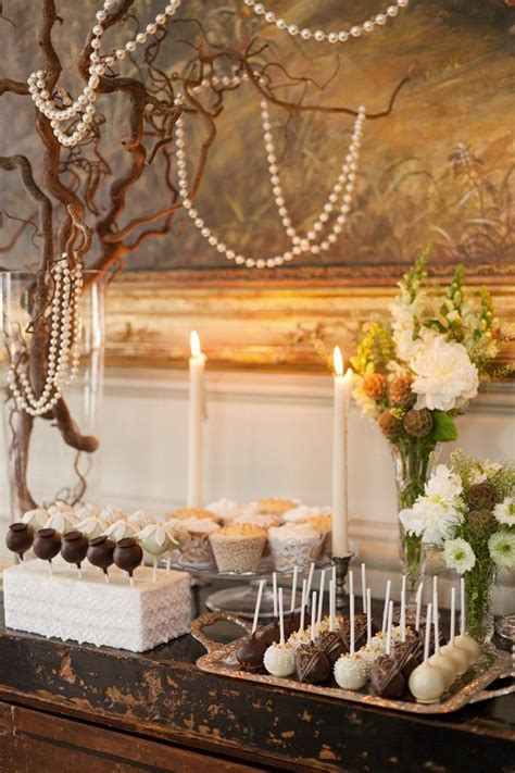 best 20 pearl themed ideas on great gatsby decorations the roaring twenties