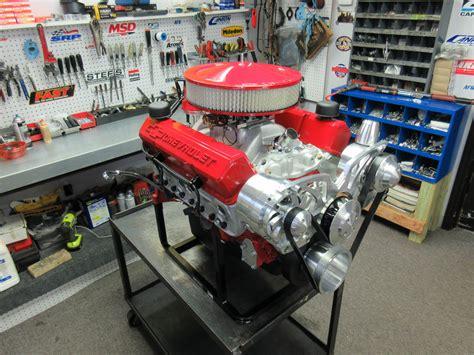 pontiac 455 stroker pontiac 400 stroker dci motorsports pontiac 400 455 crate