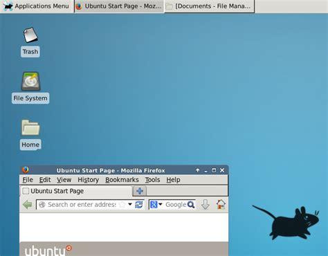 setxkbmap layout names remote desktop ubuntu 14 tu window 7 171 nguyễn văn trọng s