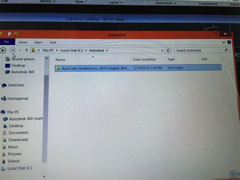 reset toolbars autocad solved unable to load toolbar in autocad autodesk community