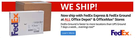 Office Depot Same Day Printing by Same Day Printing Copies Office Depot Officemax