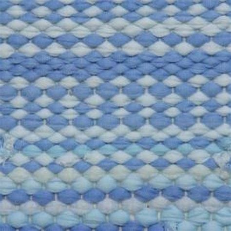 a rug out of fabric weave a diy environmentally friendly rug out of leftover fabrics around your home rugs