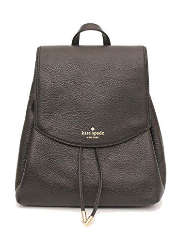 Mulberry Small Abu Abu kate spade new york mulberry small breezy leather backpack buy in uae