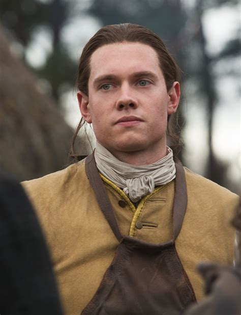 Alexandre Christie No Series Ac6386bfbr foster outlander wiki fandom powered by wikia