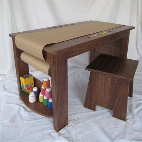 1000 images about kids art table on pinterest paper