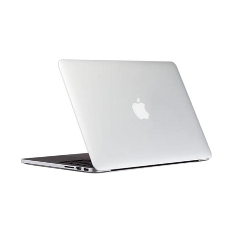 Apple Laptop the gallery for gt silver mac laptop