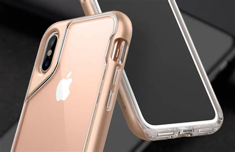 Ready Ultra Thin Tpu Iphone X 10 By Cafele Free Tempered Glass best iphone x cases handpick a match for your