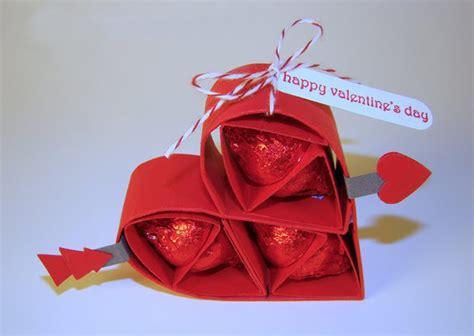 valentines chocolates for him s day gift idea for him chocolates kisses