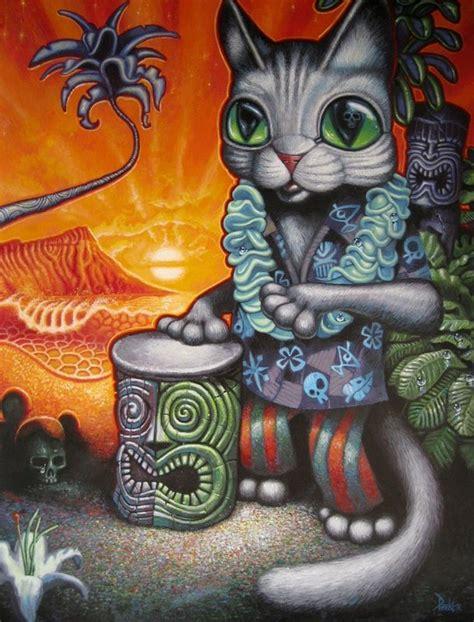 cat tattoo hawaii 8 best joshua flinn images on pinterest oahu hawaii