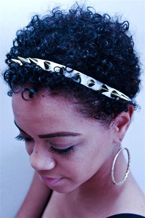 twa headbands hair accessories for natural black hair wave hair styles