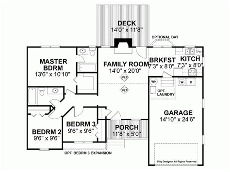 three bedroom house plans with garage three bedroom bungalow house plans stagger 3 floor with garage luxamcc