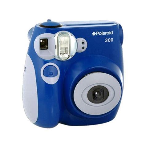 polaroid instant analog polaroid instant analog your best appliances