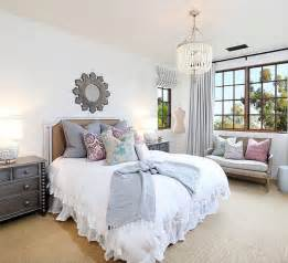 Black White Gray Bedroom Ideas Interior Design Ideas Home Bunch Interior Design Ideas
