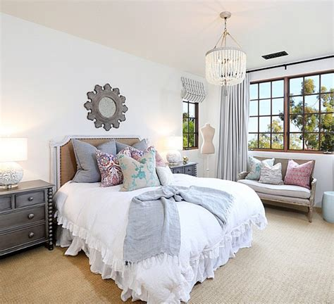 Interior Design Ideas Home Bunch Interior Design Ideas Gray And White Bedroom Ideas