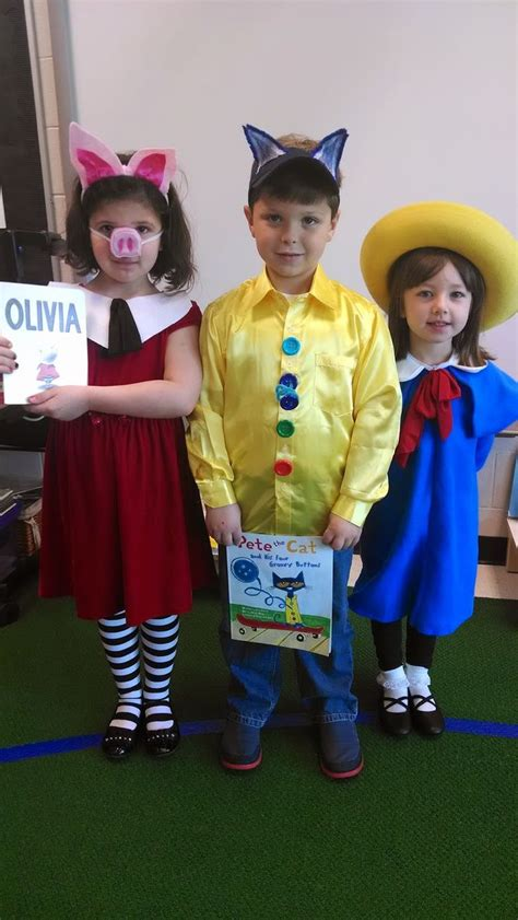 images  storybook character  pinterest