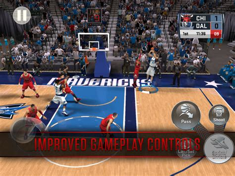nba mobile app android nba 2k18 mobile out now on ios just push start