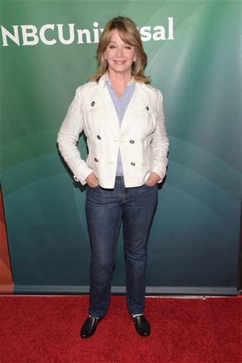 deidre hall twitter 2015 deidre hall photos photos 2015 nbcuniversal summer press