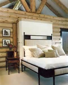 modern cabin decor cool and contemporary cabin decor idea cool and