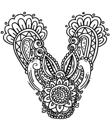doodle vs doodle 3 alphabet quot y quot doodle elephant bell drawings