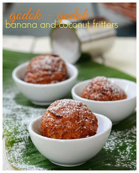 Indonesia Snack Desserts 100 Recipes 242 best cookies snacks desserts images on asian desserts
