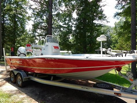 epic boats for sale near me boat for sales in shreveport louisiana page 1 of 2