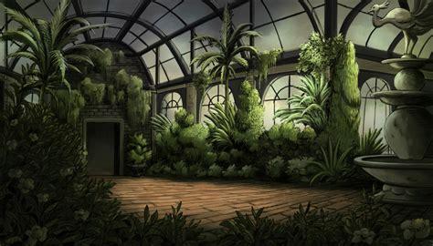 what is the background clarke snyder background designer painter