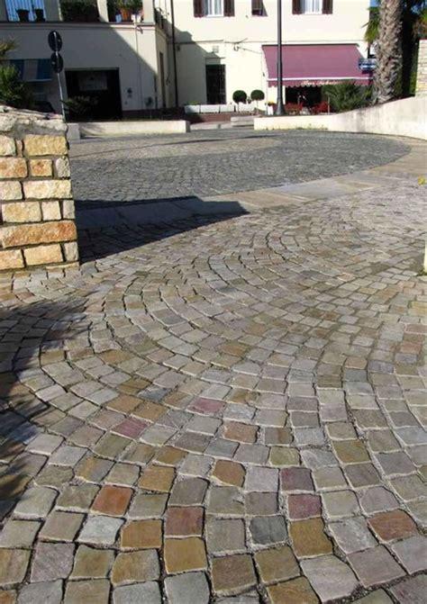 pavimenti in quarzite pavimento per esterni in quarzite quarzite brasiliana