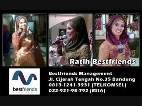 Wedding Mc Bandung by 0813 1241 3931 Mc Wedding Bandung