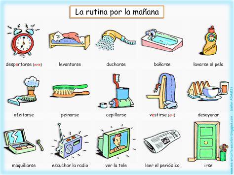 actividades para ninos de espanol ejercicios para aprender espanol ahora un peque 241 o
