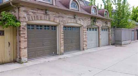 Garage Door Repair Westchester Ny Garage Door Repair Dobbs Ferry 10522 Ny