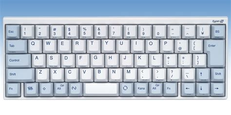us keyboard layout linux lxde multiple modifier layers with xkb on a japanese