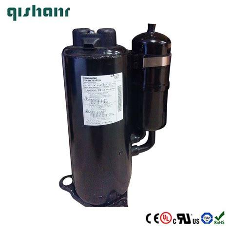 compressor capacitor size copeland compressor capacitor 28 images copeland compressor capacitor chart 28 images