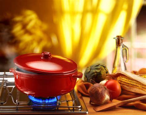 cottura alimenti la cottura degli alimenti le diverse tecniche sapere it