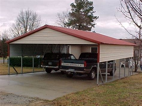 Carports For Sale Carports For Sale
