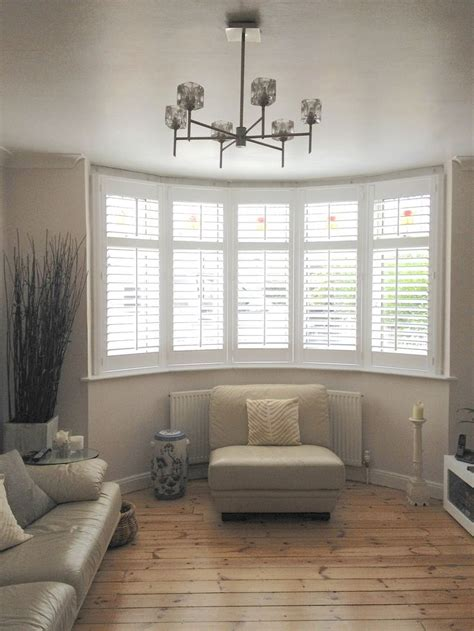 window treatments for bay windows in living room best 25 bay window blinds ideas on pinterest living