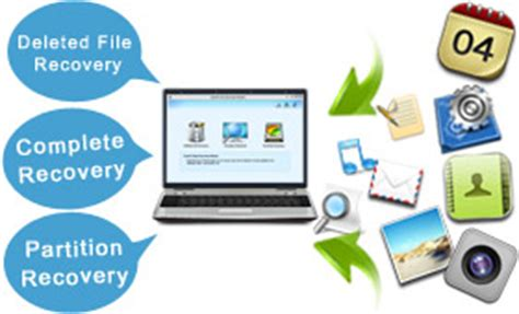 Computer Education Data Recovery Software Full Version | computer education data recovery software full version