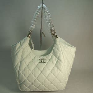 Bag Chanel D7828 Tas Import branded handbags chanel hobo 1