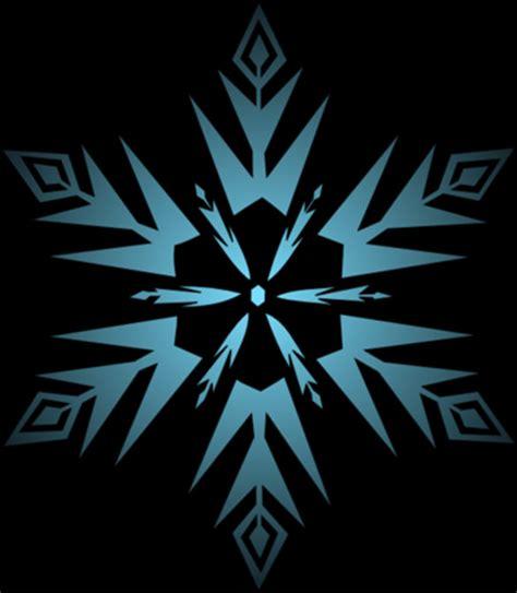 frozen snowflake templates snowflake templates 49 free word pdf jpeg png format