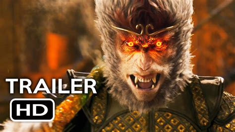 dramanice journey to the west journey to the west the demons strike back drama watch