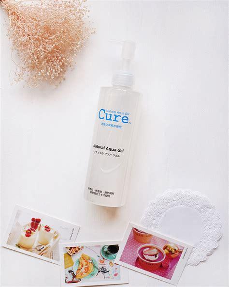 Aqua Cure Aqua Gel 1 review cure aqua gel x triplerin