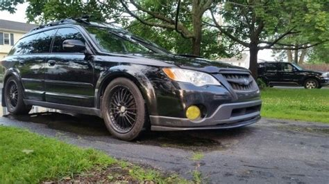 modded subaru outback 17 best images about subaru outback mods on