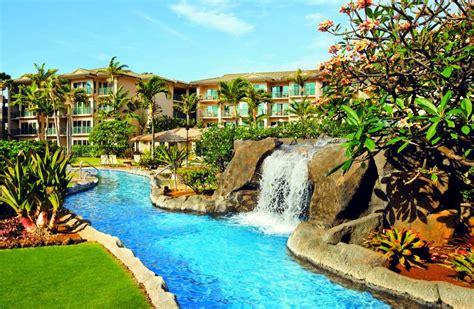 waipouli resort condo map outrigger waipouli resort kauai reviews pictures
