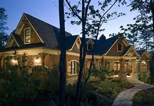 Luxury Craftsman Home Plans Luxury House Stunning Rustic Craftsman Home Plan House